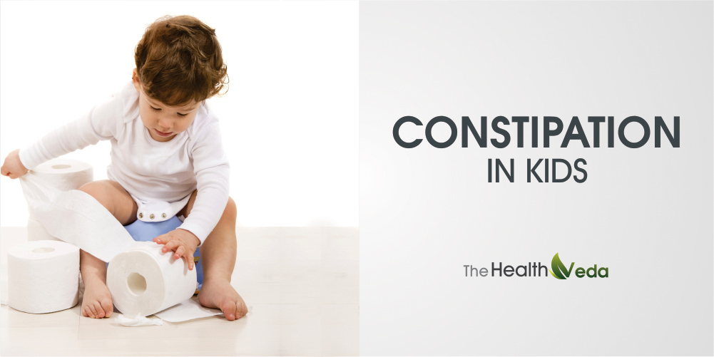 causes-treatment-for-constipation-in-kids-healthveda