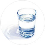 Drinking-8-to-10-glasses-of-water-in-a-day
