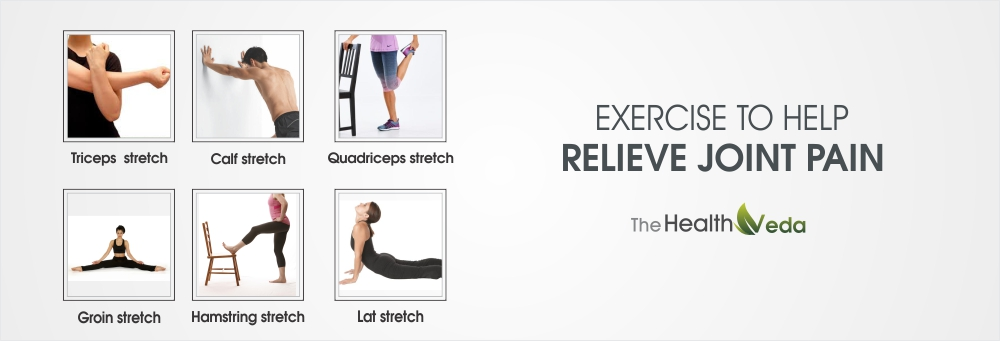 6-Exercises-to help-relieve-joint-pain