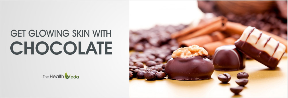 get-glowing-skin-with-chocolate