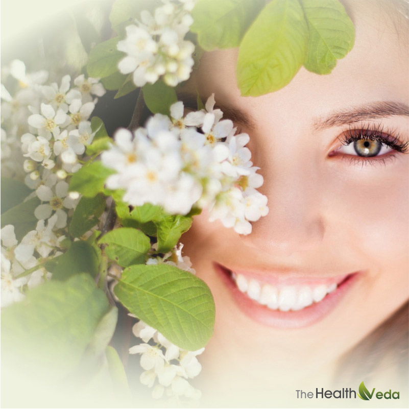 healthy-skin-by-the-health-veda