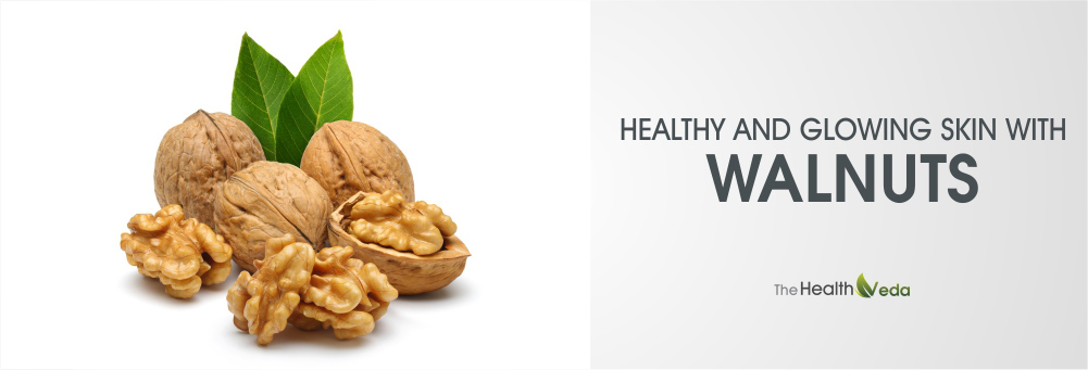 healthy-and-glowing-skin-with-walnuts