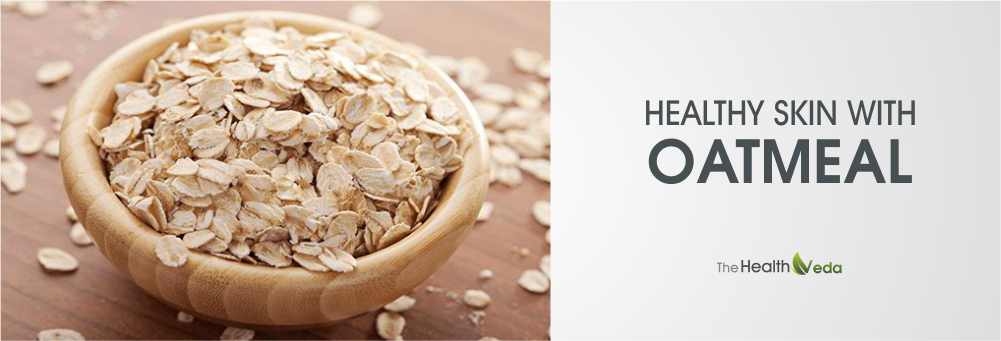 get-healthy-skin-with-oatmeal