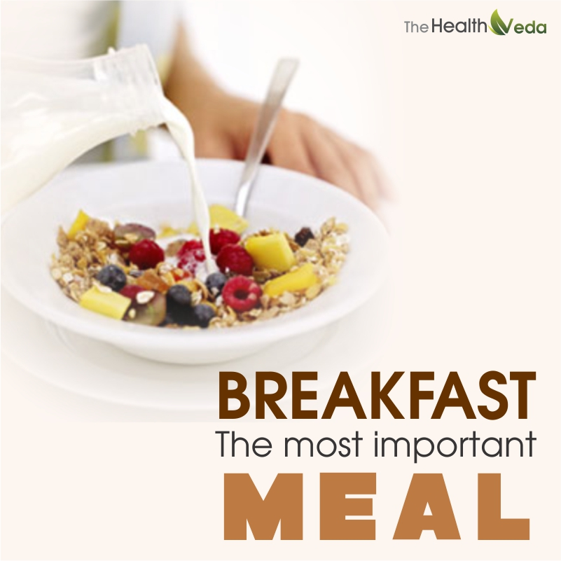 helathy-life-breakfast-most-important-meal