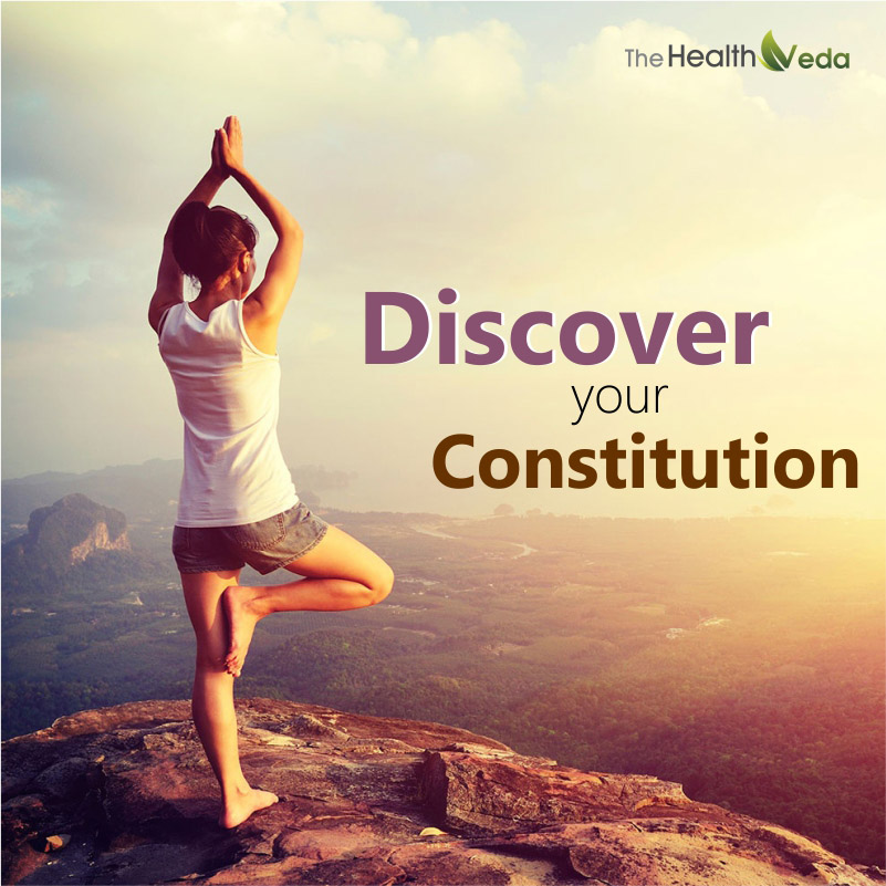 healthy-life-discover-your-constition-healthveda