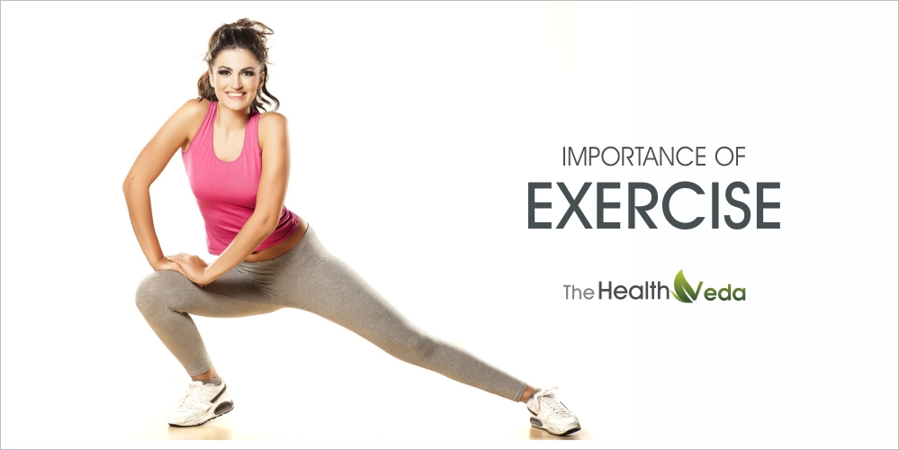 Importance-exercise-for-health