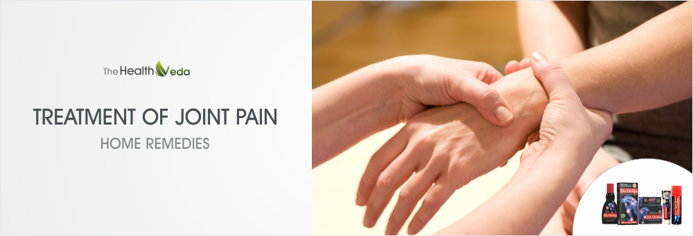 treatment-of-joint-pain-by-healthveda