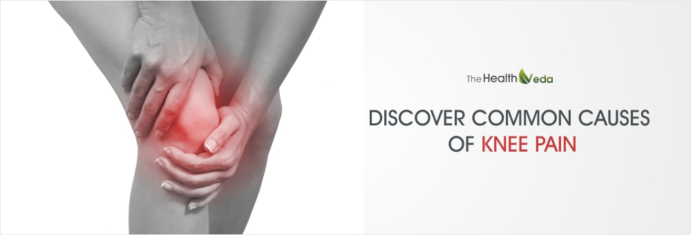 Joint-pain-common-causes-of-knee-pain