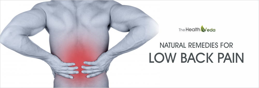 Natural-remedies-for-low-back-pain