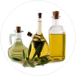 olive-oil-and-castor-oil-remedies-for-constipation