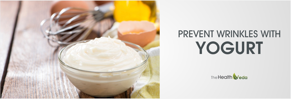 prevent-wrinkles-with-yogurt