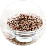 Supplementing-herbs-in-your-diet