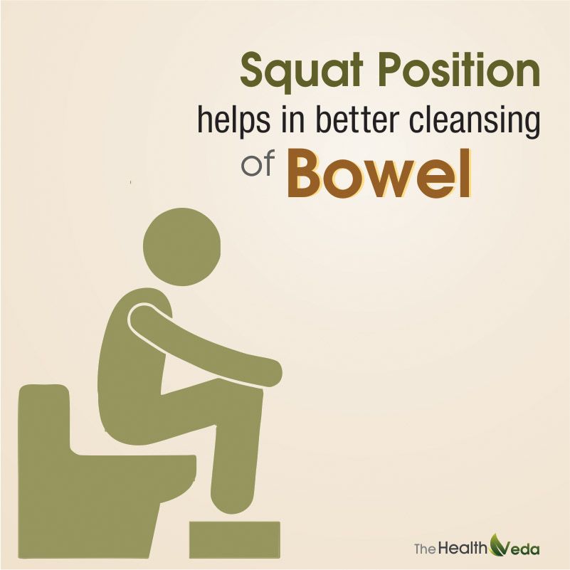 squat-position-help-in-bowel