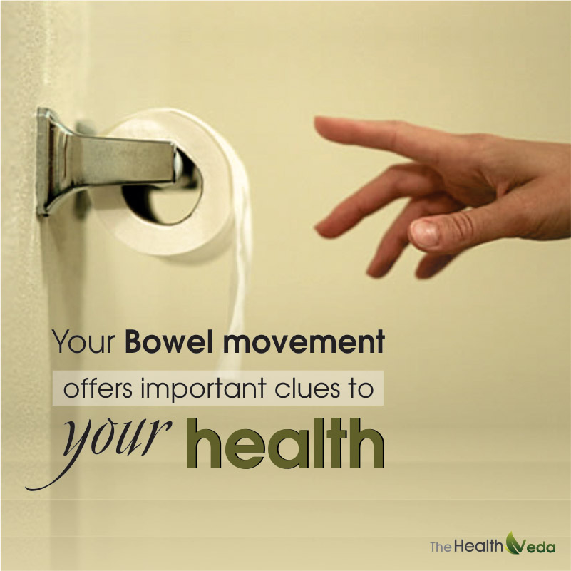 bowel-movement-your-health
