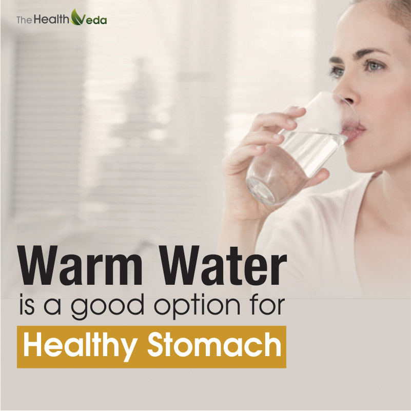 water-for-healthy-stomach