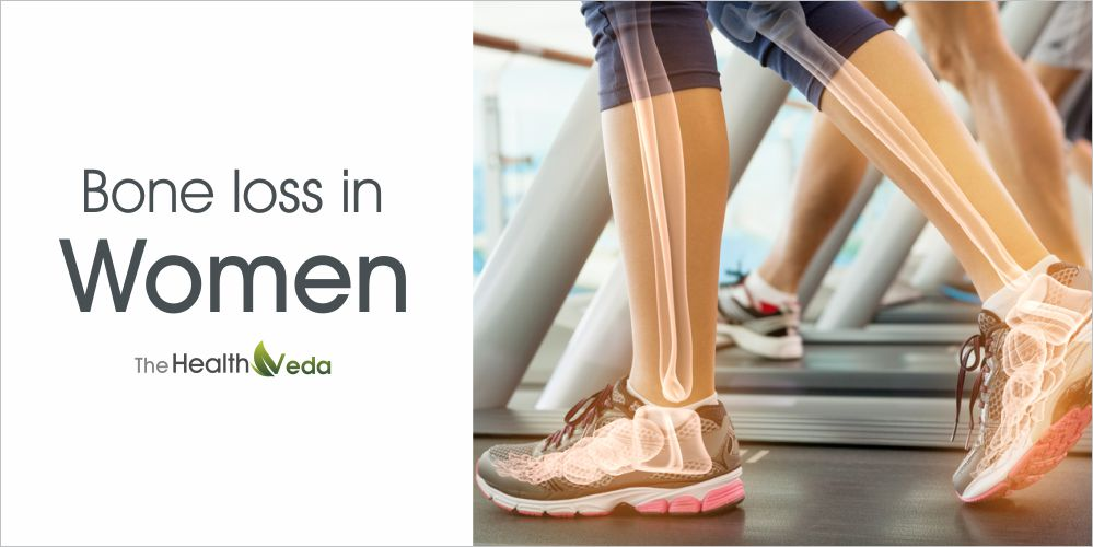 reasons-for-bone-loss-in-women-healthveda