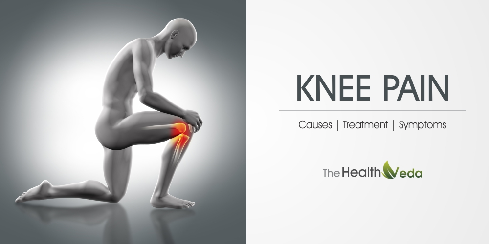 Natural-herbs-for-knee-pain