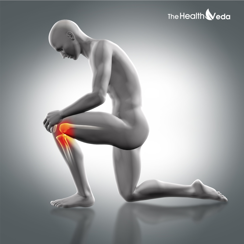 The-healthveda-knee-joint-pain