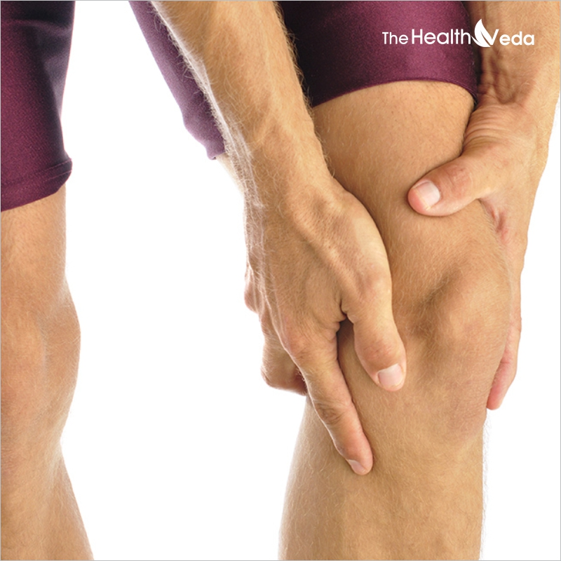 The-healthveda-body-knee-joint-pain