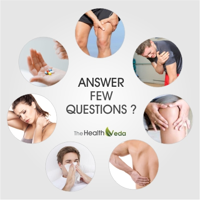 answer-few-questions