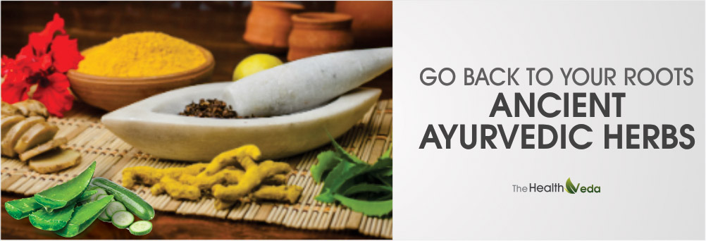 Go-back-to-your-Roots-Ancient-Ayurvedic-Herbs