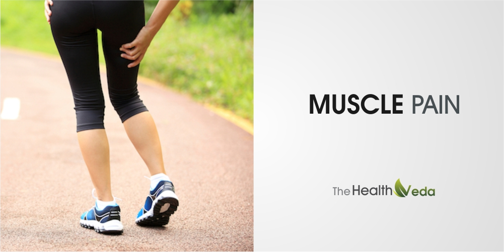 causes-of-muscle-pain-how-to-get-rid-healthveda