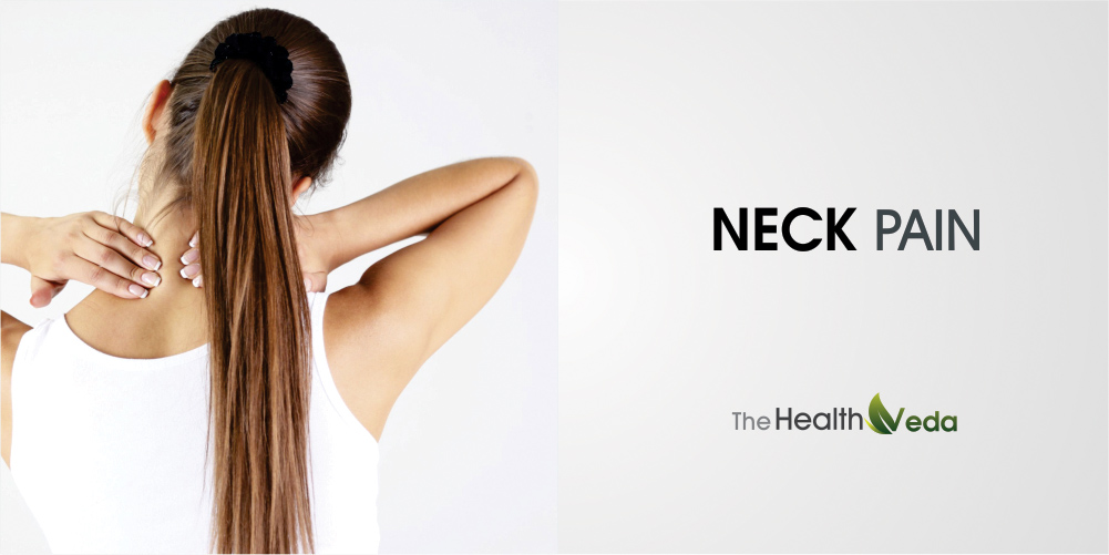 neck-pain-causes-signs-and-symptoms-the-health veda