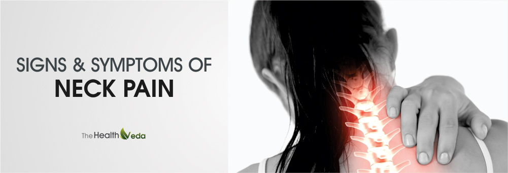 Signs-and-symptoms-of-neck-pain