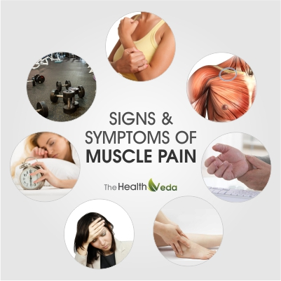 Signs-and-symptoms-of-muscle-pain