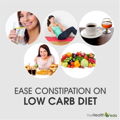 ease-constipation-on-low-carb-diet
