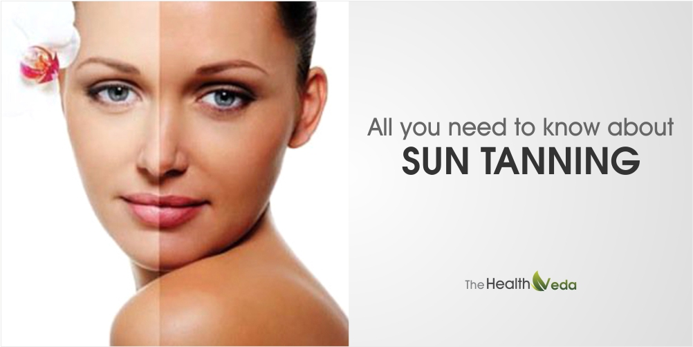 All-you-need-to-know-about-Sun-tanning
