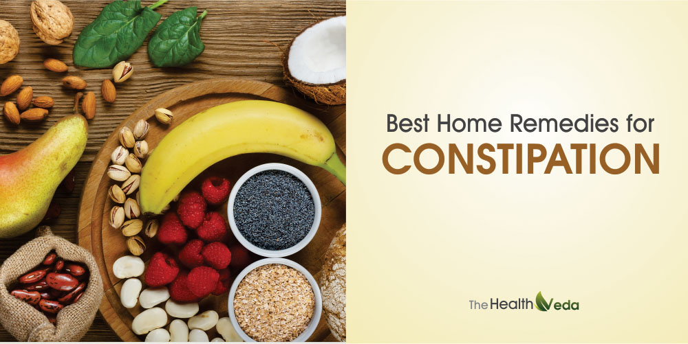 Best-Home-Remedies-for-Constipation A