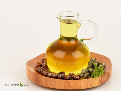 Castor-Oil-to-the-Rescue-of-Constipation