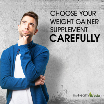 Choose-your-weight-gainer-supplement-carefully