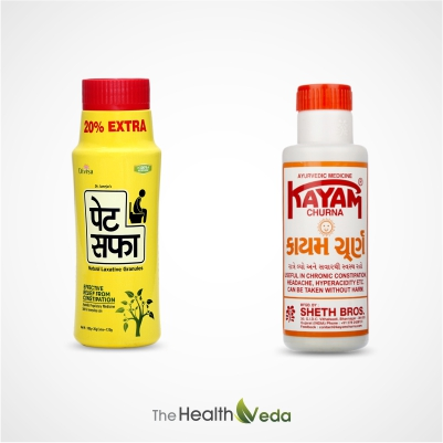 Choosing-Ayurvedic-way