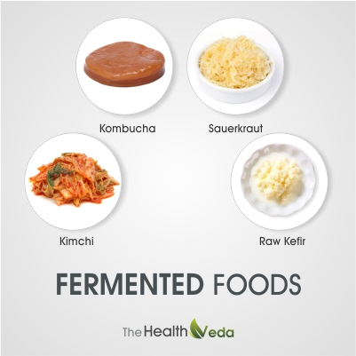 Eat-Fermented-Foods