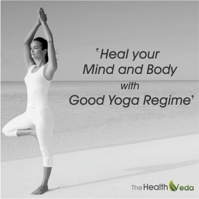 Heal-your-mind-and-body-with-good-yoga-regime