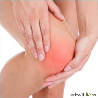 Knee-pain-problems