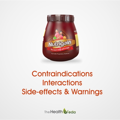 Nutrigain-Powder-Granules-Contraindications-Interactions-Side-effects-and-Warnings
