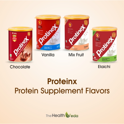 Proteinx-Protein-Supplement-Price-and-Package-Details
