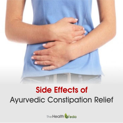 Side-Effects-of-Ayurvedic-Constipation-Relief