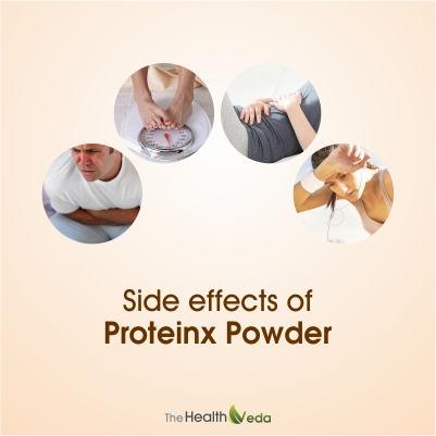 Side-effects-of-Proteinx-powder