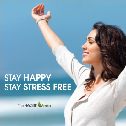 Stay-happy-Stay-Stress-Free