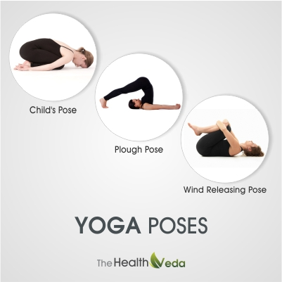 Try-Yoga-Poses