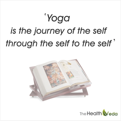 Yoga-is-the-journey-of-the-self-through-the-self-to-the-self