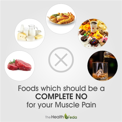 foods-which-should-be-a-complete-no-for-your-muscle-pain