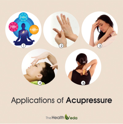 Top-5-applications-of-acupressure