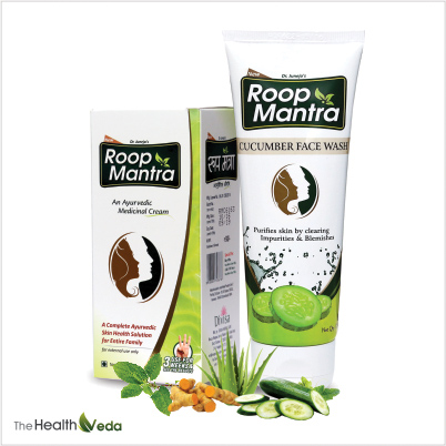 How-Ayurvedic-Products-helps-in-getting-healthier-Skin