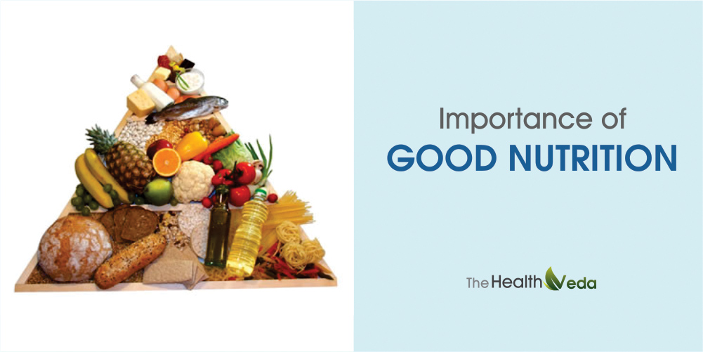 Importance-of-good-nutrition