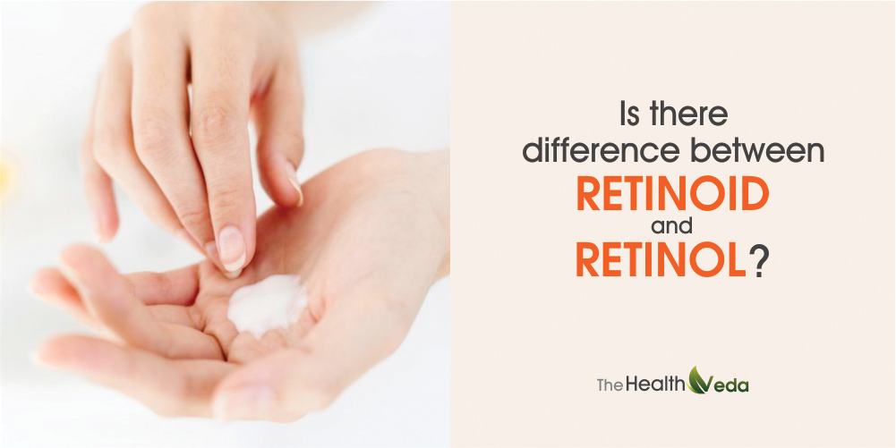 Is-there-difference-between-Retinoid-and-Retinol